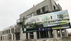 https://www.ouest-france.fr/normandie/fleury-sur-orne-14123/la-croissance-de-la-ville-correspond-notre-projet-5491557