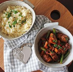 Recipe for Lamb Neck Steaks served in a white wine stew with couscous Ingredients 600g lamb neck steaks 4 carrots 1 onion – peel and slice finely 1 tbsp flour […]