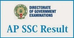 AP Board SSC Result 2016, AP SSC Board Results 2016 at www.bseap.org, All the students can check BSEAP 10th Class Result 2016 By Name wise, AP SSC Results 2016.