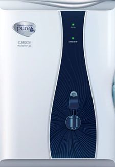 Pureit brings to you the Pureit Classic RO+UV^ with its RO purification technology. Safe Drinking Water, Minerals, Technology, Classic, Tech, Derby, Tecnologia, Classical Music, Gemstones