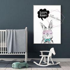 Bunny Nursery Art, Woodland, Printable Wall Art, Baby Boy, Digital Prints, Instant Download, Nursery Decor, Kids Room Decor, Baby Shower Bunny Nursery, Nursery Art, Nursery Decor, Bedroom Decor, Baby Boy Room Decor, Living Room Decor, Nursery Modern, Baby Wall Art, Printable Wall Art
