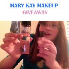 MARY KAY MAKEUP GIVEAWAY - 1,500 views ^_^ http://www.pintalabios.info/en/youtube-giveaways/view/en/212 #International #MakeUp #bbloggers #Giweaway