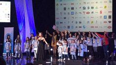 """LR Health & Beauty България подкрепи благотворителната инициатива на Сдружение """"Асоциация Аутизъм"""" и Центъра за деца с аутизъм """"Дъга"""". Благотворителният коктейл под наслов """"Подай ръка на различните деца"""" се проведе на 19 януари 2017 г. в Рейнбоу плаза с над 400 добротворци – общественици, политици, популярни личности, музикални изпълнители, кино звезди, хора от различни бизнес сектори, родители на деца с аутистични проблеми, за да ги направи съпричастни към едно велико дело – да дарят…"""