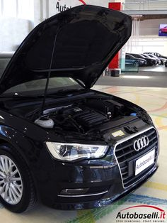 7 Best Audi A3 Images Cars Motor Car Rolling Carts