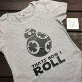 Star wars shirt star wars family shirts star wars kids s Disney Shirts For Family, Shirts For Teens, Family Shirts, Kids Shirts, T Shirts, Disney Family, Boy Disney Shirts, Disneyland Shirts, Disney Tees