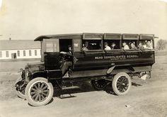 http://www.buzzodd.com/evolution-of-5-public-service-transportation/