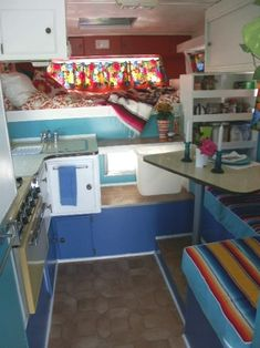238 best rv interiors ideas images on pinterest rv camping