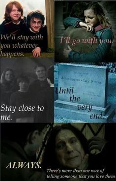 Pin On Harry Potter Quotes