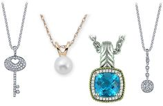 images of necklaces - Google Search