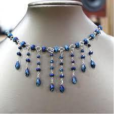 Resultado de imagen para jewelry making tutorials