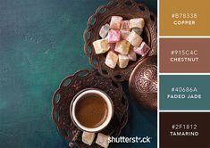101-color-combinations-sttk-post61