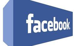 ¿Cómo puedo descargar la información que tengo en Facebook?  http://www.strategiaonline.es/como-puedo-descargar-la-informacion-que-tengo-en-facebook/