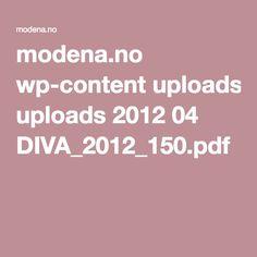 modena.no wp-content uploads 2012 04 DIVA_2012_150.pdf
