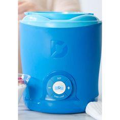 Home Yogurt Maker : $16.15 (reg. $70)