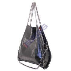 www.newbags.ro - Magazin cu produse doar din piele naturala: posete, genti, serviete, rucsaci, plicuri, borsete, portofele, curele si multe alte produse. Avem transportul gratuit indiferent de valoarea comenzii ! Sling Backpack, Backpacks, Bags, Fashion, Handbags, Moda, Fashion Styles, Backpack, Fashion Illustrations