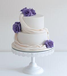 wedding-cakes-29-01222014