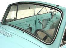 Windshield,Convertable, Clear, Super Beetle  ' 73 - ' 79 Product Code: 151845101K Price: $134.99 the front clear convertible windshield for Super Beetle's from ' 73 - ' 79. You see it clear here, and we even sell it with #aircooled #combi  #1600cc #bug #kombilovers #kombi #vwbug #westfalia #VW #vwlove #vwporn #vwflat4 #vwtype2 #VWCAMPER #vwengine #vwlovers #volkswagen #type1 #type3 #slammed #safariwindow #bus #porsche #vwbug #type2 #23window #wheels #custom #vw #EISPARTS