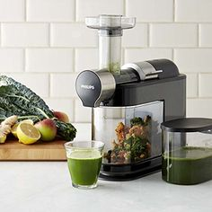 Electric Philips Masticating Micro Juicer * Find out more about the great product at the image link.  This link participates in Amazon Service LLC Associates Program, a program designed to let participant earn advertising fees by advertising and linking to Amazon.com.
