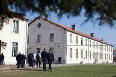 Centre EPIDE de Bordeaux Établissement Faucher - Rue Léo Saignat CS 21 129 - 33082 Bordeaux cedex *Tél. : 05 56 17 54 83 ou 05 56 17 54 00 - Plus d'infos : http://www.epide.fr/a-propos-de-lepide/nos-centres/detail-centre/?centre=11&cHash=746d5559b1f1c7cbe81fc19ce8aaa7a0