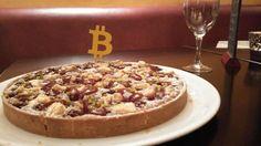 Bitcoin Pizza Day 2015 - Paris !
