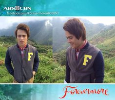 #forevermore Enrique Gil, Abs, Crunches, Abdominal Muscles, Killer Abs, Six Pack Abs