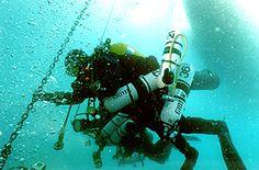 Scuba For All corsi Sub Milano www.scubaforall.com - Google+