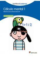 Catálogo Santillana: Material educativo para el alumno y el profesor - santillana.es