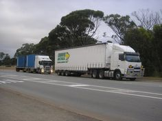 courier Australia - http://www.samedayexpress.com.au/