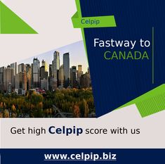 Below are the organizations that accept CELPIP: – Immigration Consultants of Canada Regulatory Council (ICCRC) – Saskatchewan Apprenticeship and Trade Certification Commission – Alberta Human Services – Child Care Staff Certification – Real Estate Council of British Columbia (RECBC) – NorQuest College ELP (English Language Proficiency) – Organizational employment requirements – Immigration, Refugees and Citizenship Canada (IRCC) Citizenship Canada, Health Care Assistant, Language Proficiency, Human Services, Child Care, Nova Scotia, Caregiver, Organizations, British Columbia