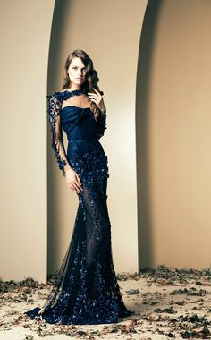 Ziad Nakad  For Every Minute - Luxury Silk Lounge & Sleepwear www.foreveryminute.com