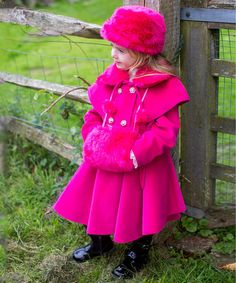 641541fe7 226 Best Kiddo s Fashions images