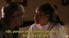 Read Memes Rochelle ( Todo Mundo Odeia o Chris ) from the story Memes para Qualquer Momento na Internet by parkjglory (lala) with reads. Tears Of Sadness, Memes Gretchen, 100 Memes, Shawn Mendes Memes, Just Smile, Meme Faces, Hunger Games, Funny Images, Twitter