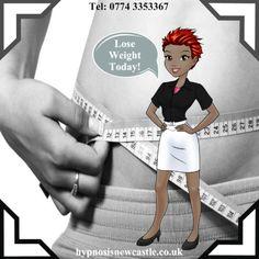 Lose weight climbing image 8