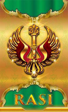 RASI & YASKUM INDONESIA   #yaskum #YaskumIndonesia #RASI #Kembangan #Bulganon #BulganonAmir #amfile #andimiswar