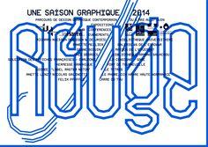 carton-grand.png (650×461)