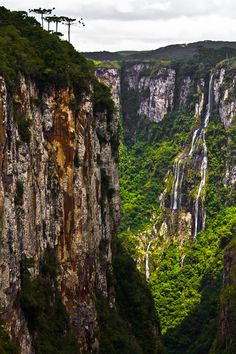 #canyonitaimbezinho #cambaradosul #riograndedosul