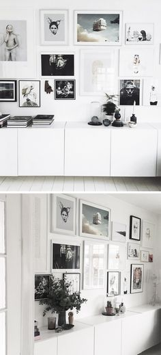 Untitled-1 Inspiration Wall, Interior Inspiration, Scandinavian Style Home, Beautiful Interior Design, Unique Wall Decor, My New Room, House Rooms, Small Living, Ideal Home