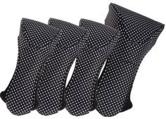 Check out our Park Ave Cutler Ladies Golf Headcover Sets! Find the best golf gear and accessories at Lori's Golf Shoppe. Click through now to see this!