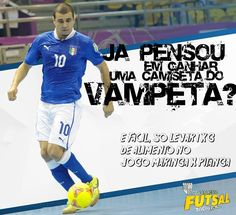 11 melhores imagens de Futsal feminino  94c57aac1ca18
