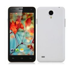 Find More Mobile Phones Information about Originality Android Phone Star W330 MTK6582 Quad core 1.3GHz  512M RAM+4GB ROM 4.5 Inch Touch Screen 854*480 pixels ,High Quality Mobile Phones from Andoid Mini PC/ Phone/ Tablet Shop on Aliexpress.com