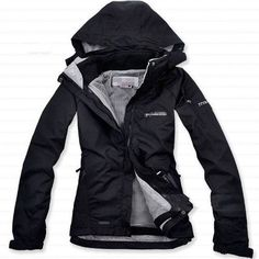 Outdoors Womens Winter Coat Twinset Wind and Water Resistant Ski  바둑이하는법족보바둑이하는법바둑이하는법족보바둑이하는법바둑이하는법족보바둑이하는법바둑이하는법족보바둑이하는법