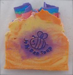 Your place to buy and sell all things handmade Inspirational Pics, Decorative Soaps, Soap Dishes, Olive Oil Soap, Soap Maker, Natural Soaps, Homemade Soaps, Organic Soap, Soap Packaging