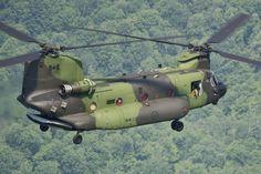CH147F - Canada