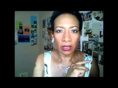How to Manifest Money by Friday - Valerie Love - YouTube