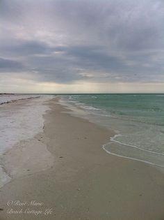 (René Marie Photography) ⚓ Beach Cottage Life ⚓ http://www.etsy.com/shop/ReneMariePhotography⚓