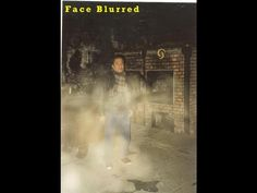 Auschwitz Ghost Picture www.angelsghosts.com Many have wondered about ghosts haunting the tragic death camp of Auschwitz for decades. Is this ghost picture with ectoplasm indeed proof?