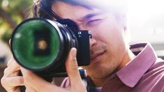 The Complete Video Production Bootcamp - Udemy Coupon 100% Off   Improve videos with a definitive course on video generation arranging cinematography altering and circulation. This online video generation course will show you how to make astonishing video