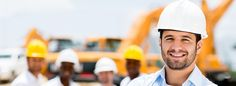 Doors That Open In Employment for NEBOSH Qualified Applicants - http://bit.ly/1PlPKgD