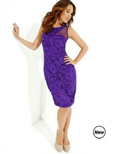 1000 images about new in myleene klass on pinterest embellished