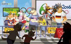 olimpiadas-rio2016-3